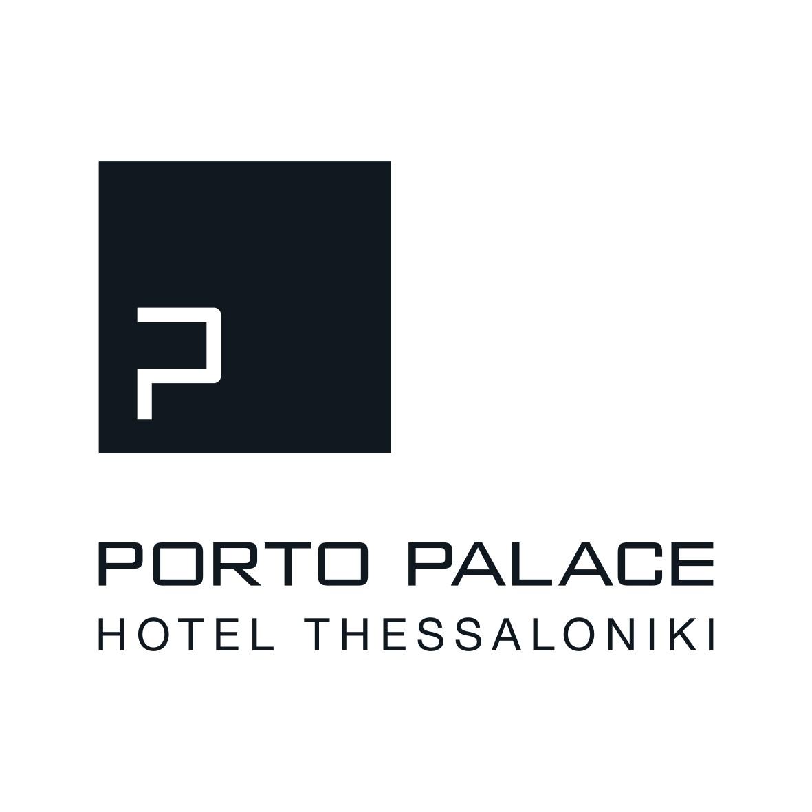 Για δεύτερη συνεχή χρονιά εκπαίδευση του Porto Palace Thessaloniki στο Krav Maga από την LKM